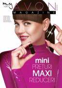 Avon magazine 01-2012