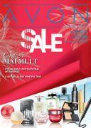 Avon magazine 01-2016