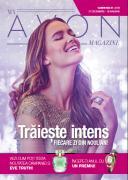 Avon magazine 01-2019