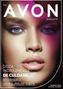 Avon magazine 1-2021