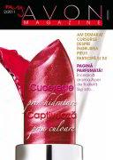 Avon magazine 02-2011