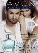 Avon magazine 02-2012