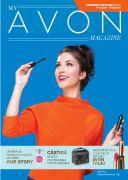 Avon magazine 02-2017
