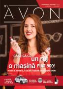Avon magazine 02-2018