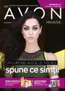 Avon magazine 02-2019