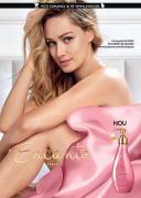 Avon magazine 2-2020