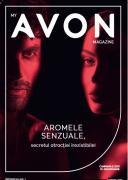 Avon magazine 02-2021
