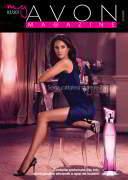 Avon magazine 03-2011