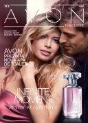 Avon magazine 03-2012