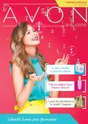 Avon magazine 03-2016