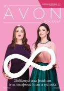 Avon magazine 03-2017