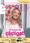 Avon magazine 03-2018