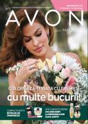 Avon magazine 03-2019