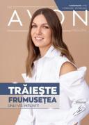 Avon magazine 03-2020