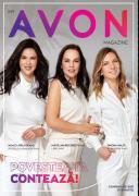 Avon magazine 3-2021