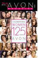 Avon magazine 04-2011