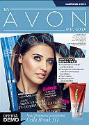 Avon magazine 04-2014