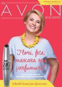 Avon magazine 04-2016