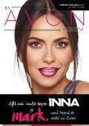 Avon magazine 04-2017