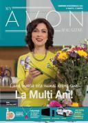 Avon magazine 04-2018