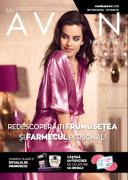 Avon magazine 04-2019