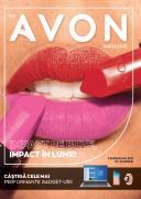 Avon magazine 4-2021