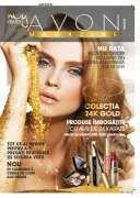 Avon magazine 05-2011