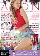 Avon magazine 05-2013