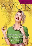 Avon magazine 05-2017