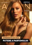 Avon magazine 05-2020