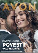 Avon magazine 05-2021
