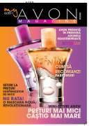 Avon magazine 06-2011