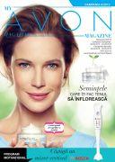 Avon magazine 06-2015
