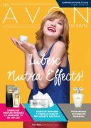 Avon magazine 6-2016