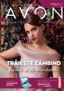 Avon magazine 06-2019
