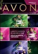 Avon magazine 6-2020