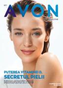 Avon magazine 6-2021