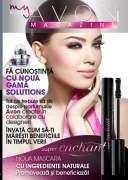 Avon magazine 07-2011