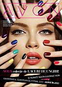 Avon magazine 07-2012