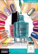 Avon magazine 07-2015