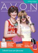 Avon magazine 07-2016