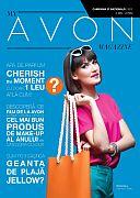 Avon magazine 07-2017