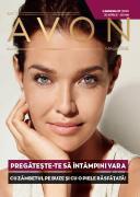 Avon magazine 07-2020
