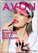 Avon magazine 07-2021