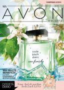 Avon magazine 08-2015