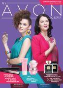 Avon magazine 8-2016