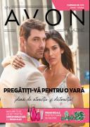 Avon magazine 08-2019
