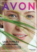 Avon magazine 8-2021