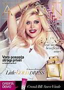 Avon magazine 09-2013