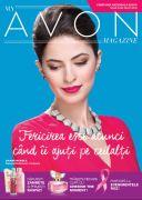 Avon magazine 09-2016